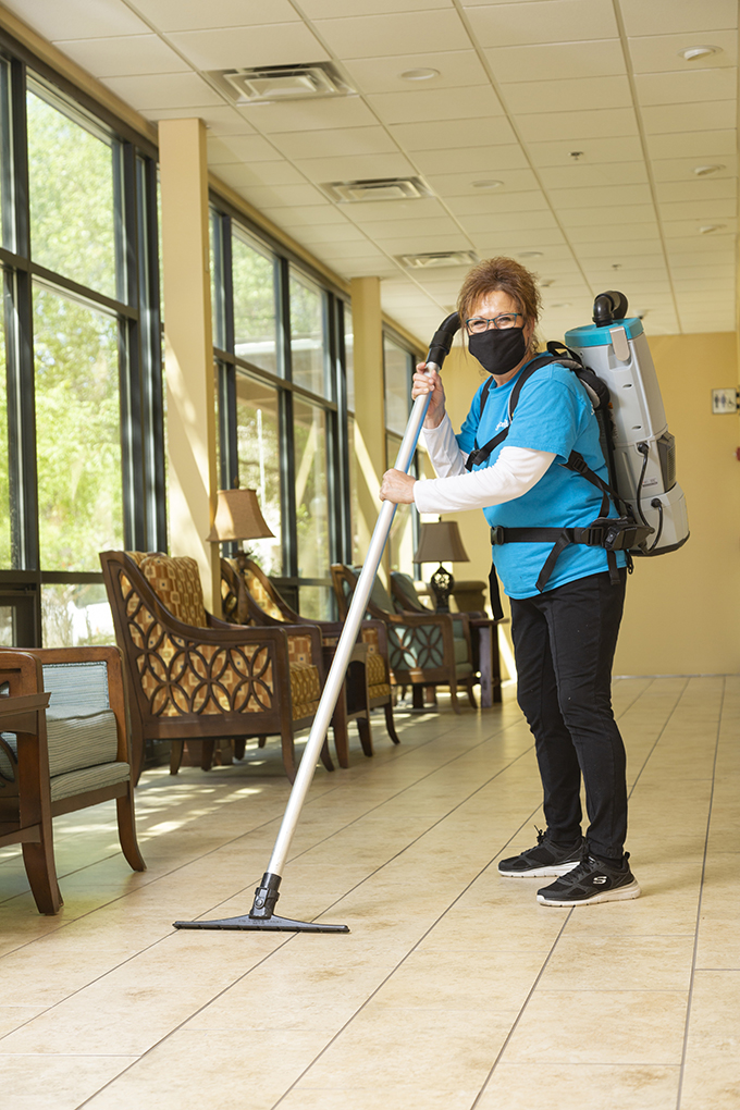 janitorial_vacuuming